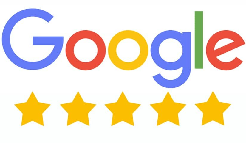 googlereview-825x481.jpg
