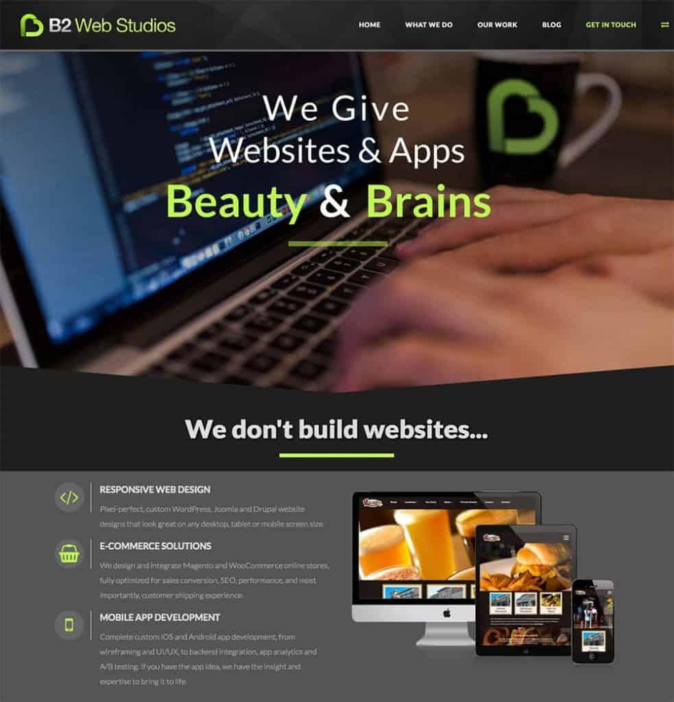 b2webstudios-homepage-983x1024.jpg