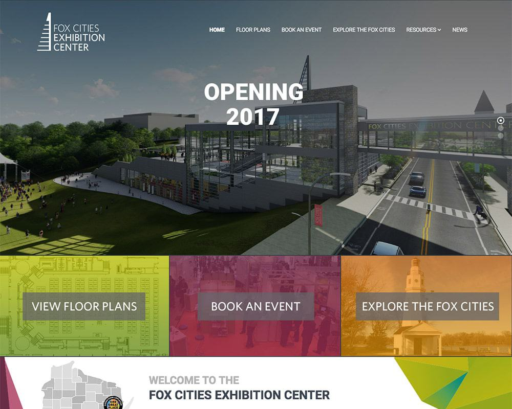 fox-cities-exhibition-center.jpg