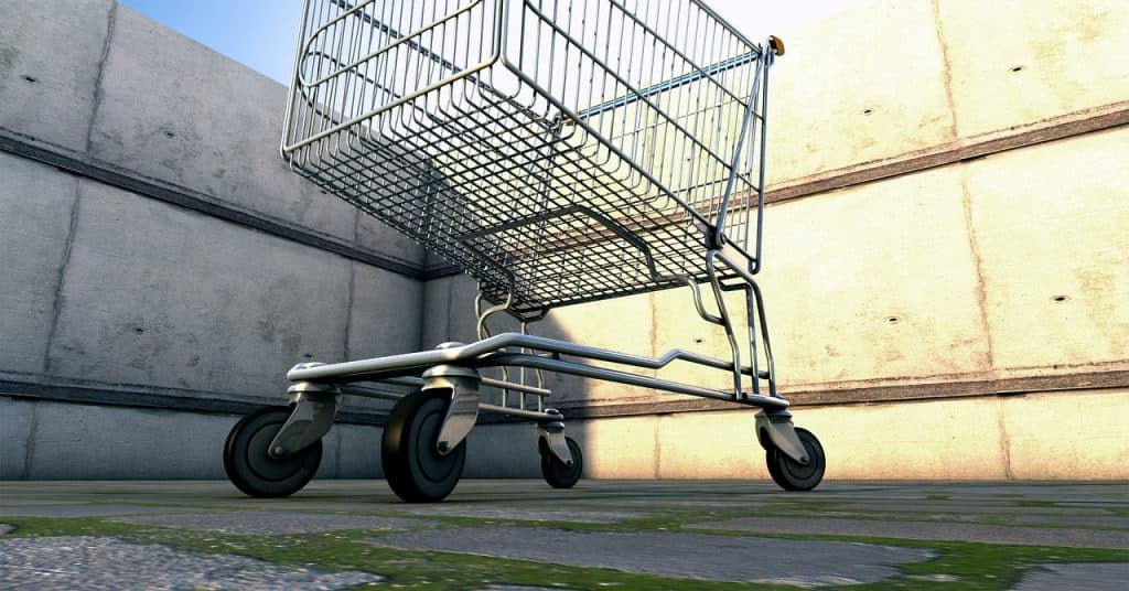 shopping-cart-1841155_1280-1024x536.jpg
