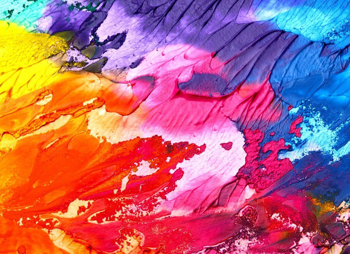 abstract-2468874_1280-1200x872.jpg