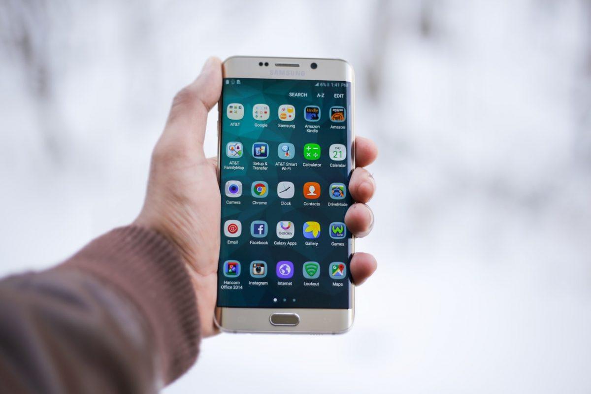 smartphone-1283938_1280-1200x800.jpg