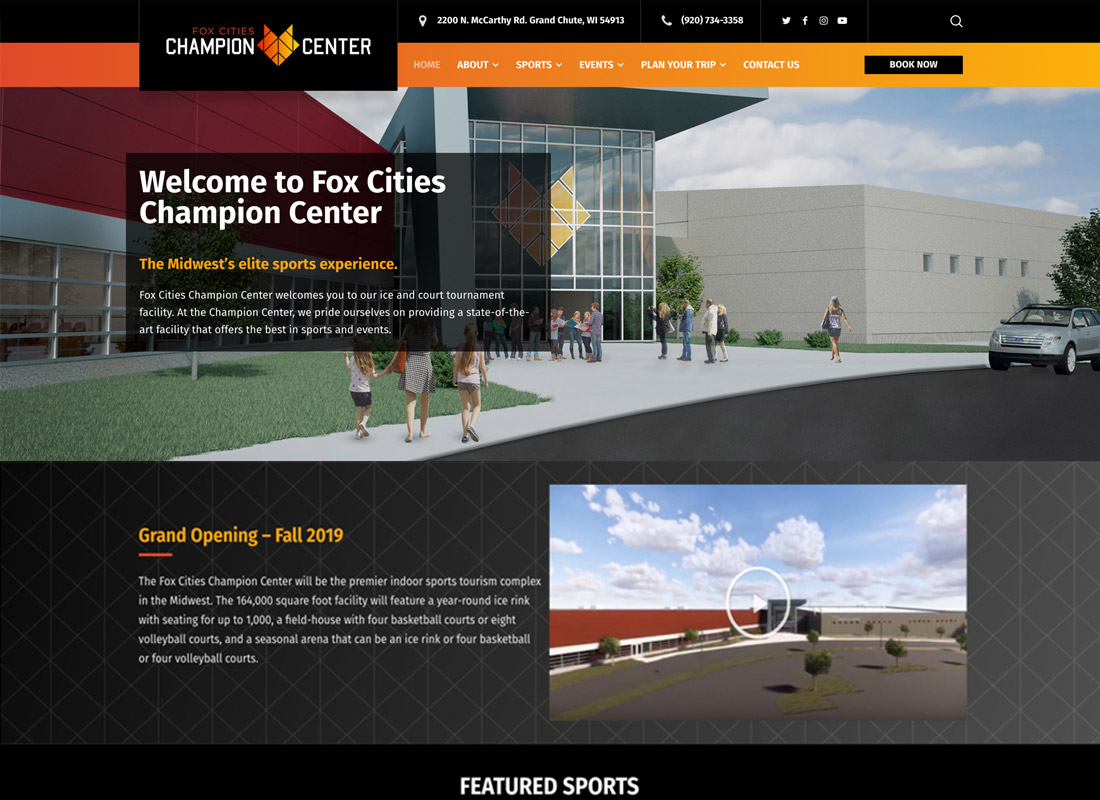 https://files.b2webstudios.com/wp-content/uploads/2019/02/fox-cities-champion-center.jpg