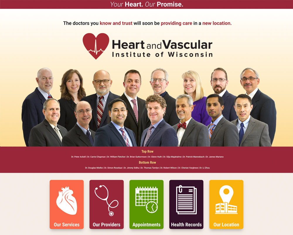 https://files.b2webstudios.com/wp-content/uploads/2019/03/heart-and-vascular-institute-of-wisconsin.jpg