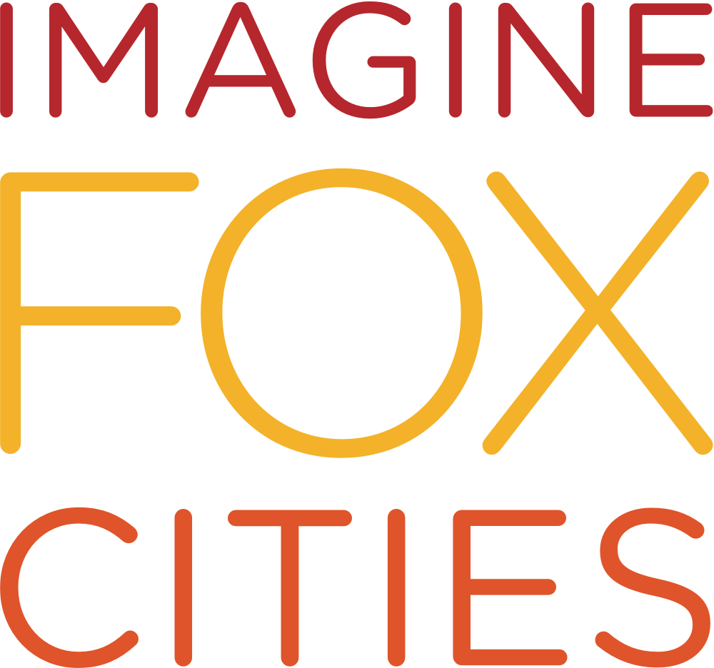 imagine-fox-cities-badge-1000x1000.png